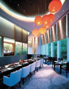 angelas-asia-luxury-travel-blog-island-shangri-la-hong-kong-best-5-star-hotel-34