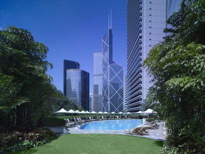 angelas-asia-luxury-travel-blog-island-shangri-la-hong-kong-best-5-star-hotel-38
