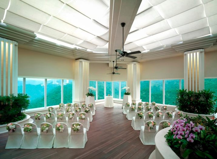 angelas-asia-luxury-travel-blog-island-shangri-la-hong-kong-best-5-star-hotel-42