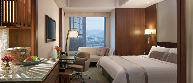 angelas-asia-luxury-travel-blog-shangri-la-taipei-best-5-star-luxury-hotel-13