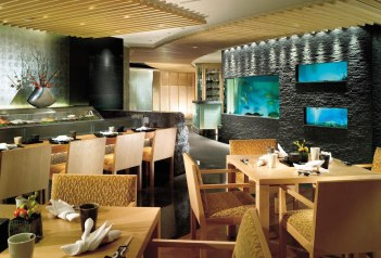 angelas-asia-luxury-travel-blog-shangri-la-taipei-best-5-star-luxury-hotel-14