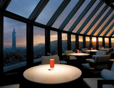 angelas-asia-luxury-travel-blog-shangri-la-taipei-best-5-star-luxury-hotel-4