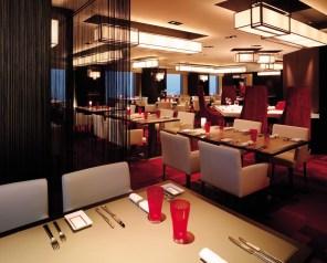 angelas-asia-luxury-travel-blog-shangri-la-taipei-best-5-star-luxury-hotel-5
