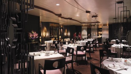 angelas-asia-luxury-travel-blog-shangri-la-taipei-best-5-star-luxury-hotel-8