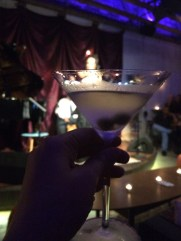 kuala-lumpur-luxury-bucket-list-travel-blog-best-bar-music-drinks-bansar-bobo-kl-7