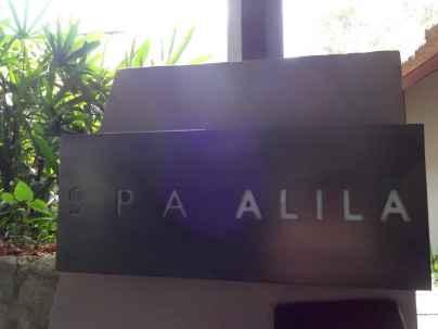best-5-star-hotel-villa-ubud-alila-bali-luxury-bucket-list-blog-angela-carson-123