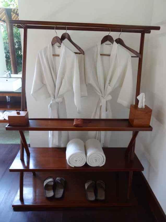 best-5-star-hotel-villa-ubud-alila-bali-luxury-bucket-list-blog-angela-carson-126