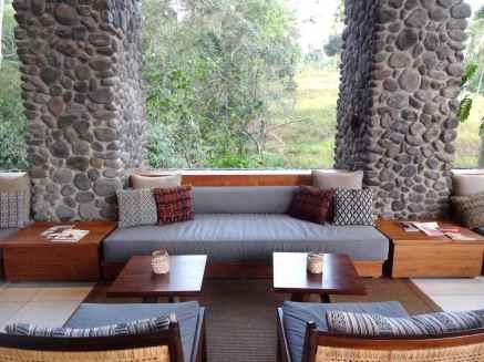 best-5-star-hotel-villa-ubud-alila-bali-luxury-bucket-list-blog-angela-carson-148