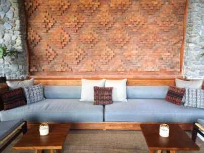 best-5-star-hotel-villa-ubud-alila-bali-luxury-bucket-list-blog-angela-carson-150