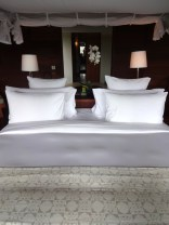 best-5-star-hotel-villa-ubud-alila-bali-luxury-bucket-list-blog-angela-carson-22