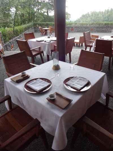 best-5-star-hotel-villa-ubud-alila-bali-luxury-bucket-list-blog-angela-carson-25