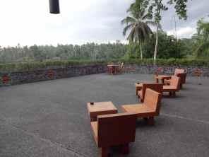 best-5-star-hotel-villa-ubud-alila-bali-luxury-bucket-list-blog-angela-carson-29