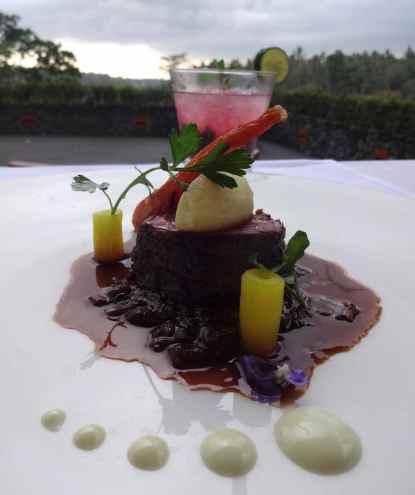 best-5-star-hotel-villa-ubud-alila-bali-luxury-bucket-list-blog-angela-carson-46