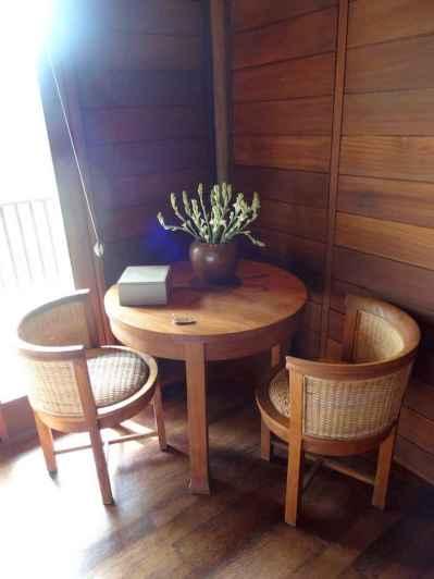 best-5-star-hotel-villa-ubud-alila-bali-luxury-bucket-list-blog-angela-carson-5