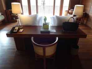 best-5-star-hotel-villa-ubud-alila-bali-luxury-bucket-list-blog-angela-carson-6