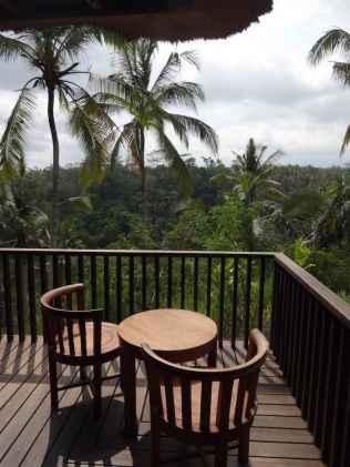 best-5-star-hotel-villa-ubud-alila-bali-luxury-bucket-list-blog-angela-carson-9