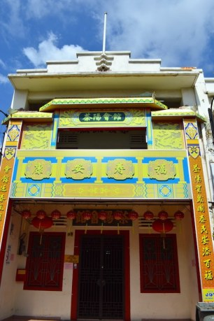 best-5-star-malacca-heritage-majestic-hotel-downtown-angela-carson-luxury-bucket-list-105