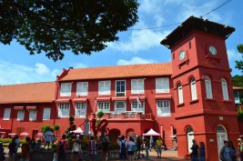 best-5-star-malacca-heritage-majestic-hotel-downtown-angela-carson-luxury-bucket-list-112