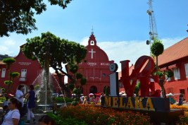 best-5-star-malacca-heritage-majestic-hotel-downtown-angela-carson-luxury-bucket-list-113