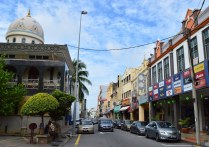 best-5-star-malacca-heritage-majestic-hotel-downtown-angela-carson-luxury-bucket-list-72