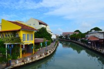 best-5-star-malacca-heritage-majestic-hotel-downtown-angela-carson-luxury-bucket-list-78