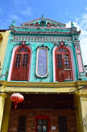 best-5-star-malacca-heritage-majestic-hotel-downtown-angela-carson-luxury-bucket-list-86