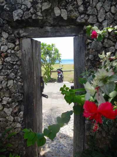 best-hotel-canggu-tugu-bali-luxury-bucket-list-blog-angela-carson-12