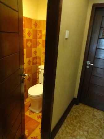 best-hotel-canggu-tugu-bali-luxury-bucket-list-blog-angela-carson-21