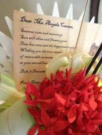 best-hotel-canggu-tugu-bali-luxury-bucket-list-blog-angela-carson-28
