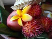best-hotel-canggu-tugu-bali-luxury-bucket-list-blog-angela-carson-34