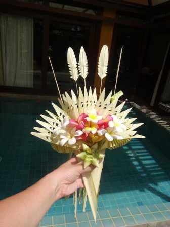 best-hotel-canggu-tugu-bali-luxury-bucket-list-blog-angela-carson-36