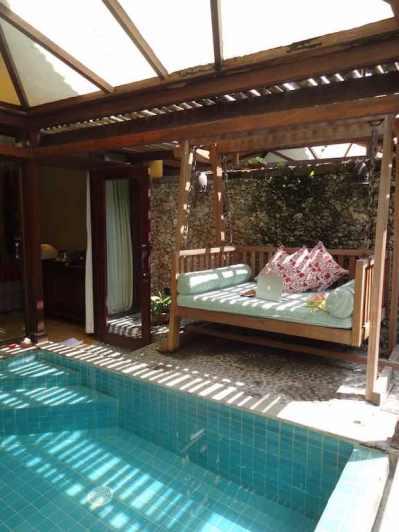 best-hotel-canggu-tugu-bali-luxury-bucket-list-blog-angela-carson-37