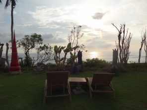 best-hotel-canggu-tugu-bali-luxury-bucket-list-blog-angela-carson-4