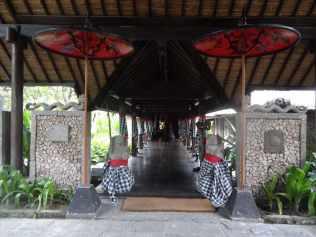 best-hotel-canggu-tugu-bali-luxury-bucket-list-blog-angela-carson-40