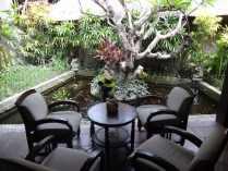 best-hotel-canggu-tugu-bali-luxury-bucket-list-blog-angela-carson-45