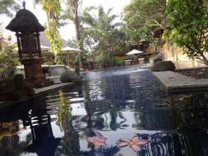 best-hotel-canggu-tugu-bali-luxury-bucket-list-blog-angela-carson-61