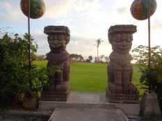 best-hotel-canggu-tugu-bali-luxury-bucket-list-blog-angela-carson-71