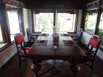 best-hotel-canggu-tugu-bali-luxury-bucket-list-blog-angela-carson-85