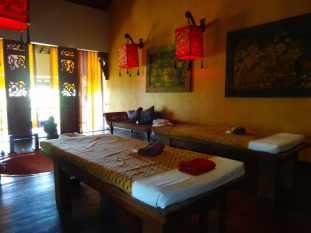 best-hotel-canggu-tugu-bali-luxury-bucket-list-blog-angela-carson-87