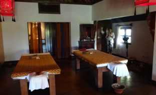best-hotel-canggu-tugu-bali-luxury-bucket-list-blog-angela-carson-89