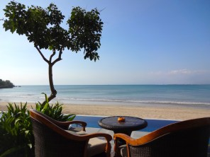 four-seasons-bali-jimbaran-best-5-star-hotel-luxury-bucket-list-travel-blog-angela-carson-56