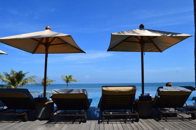 best-5-star-hotel-alila-seminyak-bali-beach-spa-holiday-angela-carson-luxury-bucket-list-60