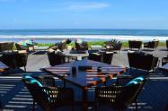best-5-star-hotel-alila-seminyak-bali-beach-spa-holiday-angela-carson-luxury-bucket-list-66