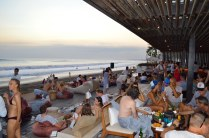 best-bar-sunset-session-on-the-beach-alila-seminyak-bali-angela-carson-luxury-bucket-list-5