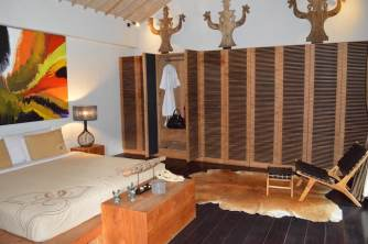 best-private-villa-groups-seminayk-luxury-3-bedroom-the-bali-agent-angela-carson-29
