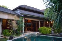 best-private-villa-groups-seminayk-luxury-3-bedroom-the-bali-agent-angela-carson-30
