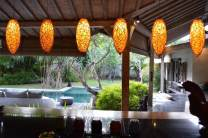 best-private-villa-groups-seminayk-luxury-3-bedroom-the-bali-agent-angela-carson-5