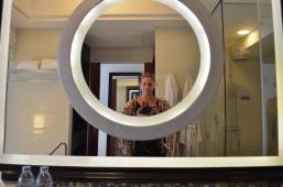 best-5-star-hotel-sheraton-kuta-beach-luxury-oceanfront-suites-video-review-10