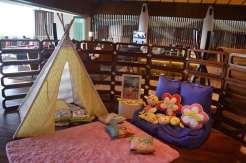 best-5-star-hotel-sheraton-kuta-beach-luxury-oceanfront-suites-video-review-27