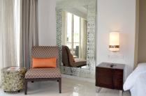 best-5-star-hotel-sheraton-kuta-beach-luxury-oceanfront-suites-video-review-3